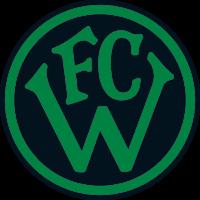 Вакер Инсбрук - Logo