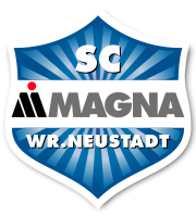 Wiener Neustadt - Logo