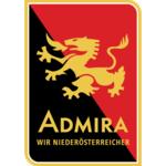 Адмира Тренквалд - Logo