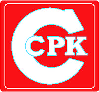 Chao Pak Kei - Logo