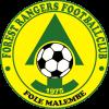 Forest Rangers - Logo