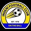 Индени - Logo