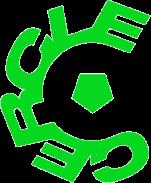 Серкъл Брюж - Logo