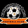 Kansanshi Dynamos - Logo