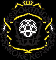 KSC Lokeren - Logo