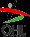 ОХ Льовен - Logo