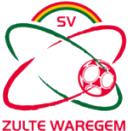 Zulte Waregem - Logo