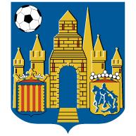 Вестерло - Logo