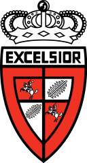 RE Mouscron - Logo
