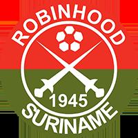 СВ Робинхуд - Logo