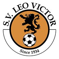 SV Leo Victor Paramaribo - Logo