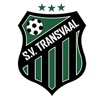 SV Transvaal - Logo