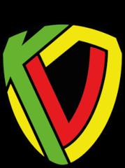 KV Oostende - Logo