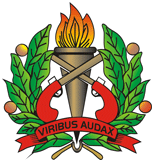 Politie VV - Logo