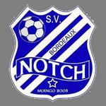 СВ Нотч - Logo