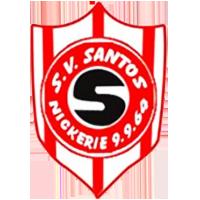 SV Santos - Logo