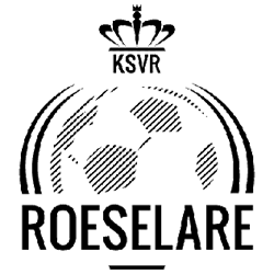 Roeselare - Logo