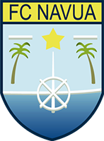 Navua FC - Logo