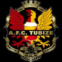 Tubize - Logo