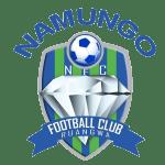 Намунго - Logo