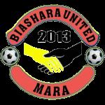 Биашара Мара Юнайтед - Logo