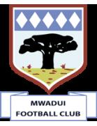 Mwadui - Logo