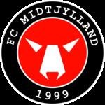 Мидтиланд - Logo
