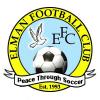 Елман - Logo