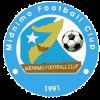 Миднимо - Logo