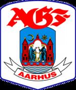 АГФ Орхус - Logo