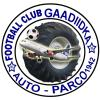 Джадидка - Logo