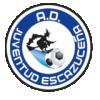 Juventud Escazuceña - Logo