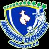 АД Картахена - Logo