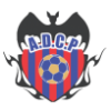 Cariari Pococí - Logo