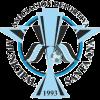Санта Ана - Logo