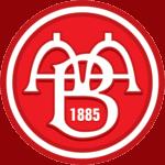 AaB Aalborg - Logo