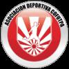 AD Cofutpa - Logo