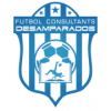 Консултантс Моравия - Logo
