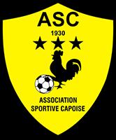 Capoise - Logo