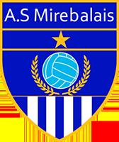 Mirebalais - Logo