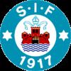 Силкеборг - Logo