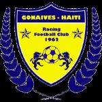 Racing des Gônaïves - Logo
