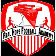 Real du Cap - Logo