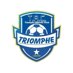 Triomphe Liancourt - Logo
