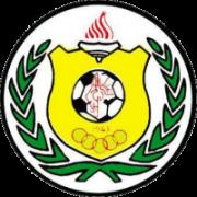 Шабаб Ал Калил - Logo