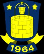 Brøndby IF - Logo