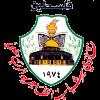 Shabab Al-Dhahiriya - Logo