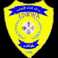Markaz Tulkarm - Logo