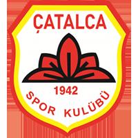 Catalcaspor - Logo