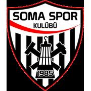 Somaspor - Logo